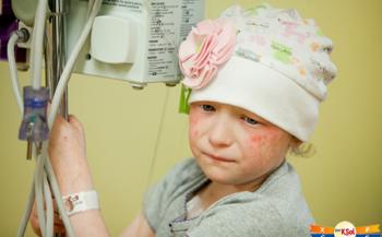 5 Nguyên nhân gây nên ung thư máu thường gặp