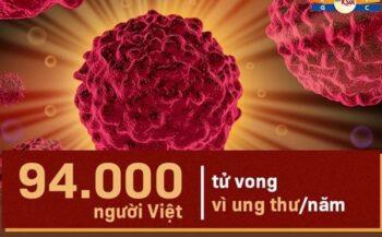 Phương pháp điều trị ung thư máu