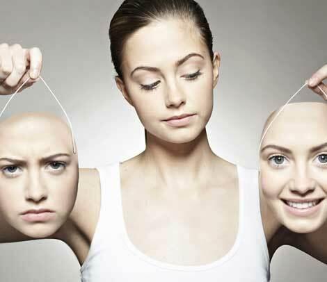 Các giai đoạn ung thư não