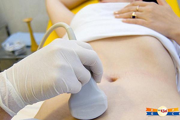 Tất cả chị em phụ nữ đều có nguy cơ bị ung thư buồng trứng