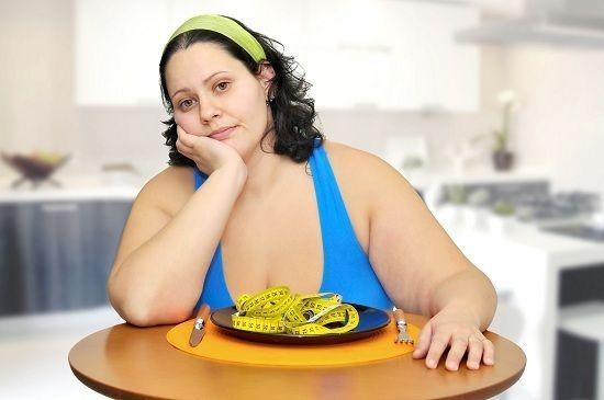 Béo phì là nguyên nhân gây ung thư đại tràng