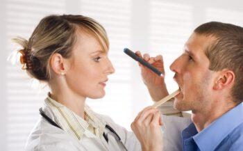 Những điều cần biết về ung thư vòm họng