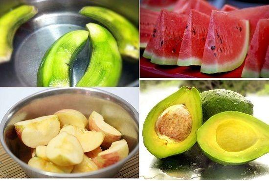 Chế độ ăn uống thiếu chất xơ không tốt cho sức khỏe