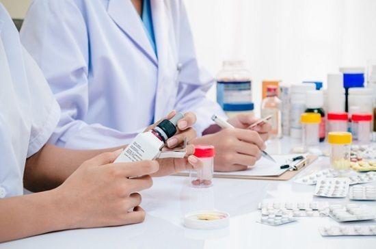Hóa trị cũng là một phương pháp điều trị ung thư máu