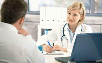 Những triệu chứng, dấu hiệu của bệnh ung thư vú