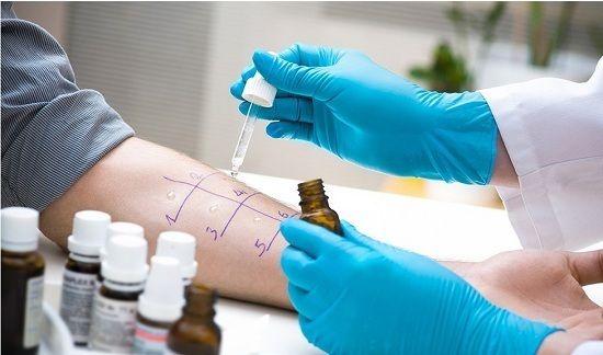 Liệu pháp sinh học điều trị ung thư