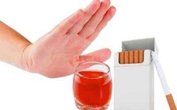 Biết rõ nguyên nhân gây ung thư gan để phòng ngừa