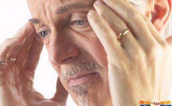 Triệu chứng đáng sợ của bệnh u não ác tính