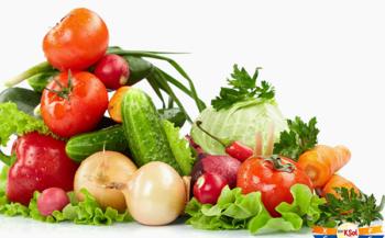 Tẩm bổ đầy đủ dưỡng chất để phòng chống ung thư