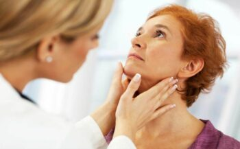 Dấu hiệu và triệu chứng của bệnh ung thư hạch như thế nào?