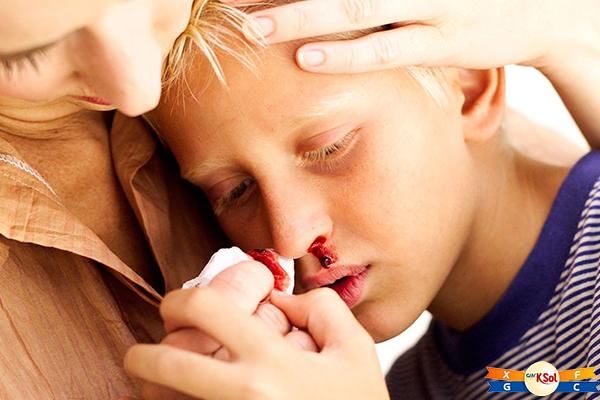 Phương pháp điều trị bệnh ung thư máu ở trẻ em