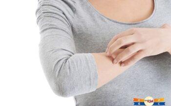 8 dấu hiệu ung thư gan cần cảnh giác