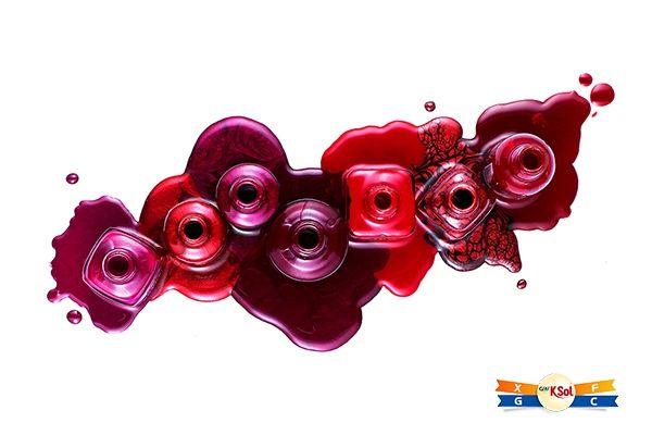 Formaldehyde được sử dụng làm chất bảo quản trong các sản phẩm làm đẹp