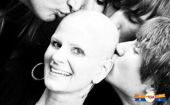 Ung thư vú có điều trị khỏi hoàn toàn được không?
