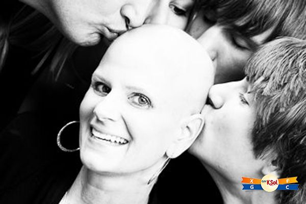 80% bệnh nhân ung thư vú có thể chữa khỏi ở giai đoạn đầu