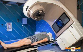 Tất tần tật về xạ trị trong điều trị ung thư