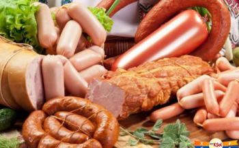 Người bệnh ung thư thực quản không nên ăn gì?
