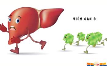 Người bị viêm gan B nên kiêng gì và nên ăn gì?