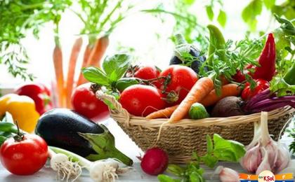 Những thực phẩm có khả năng chống ung thư hàng đầu