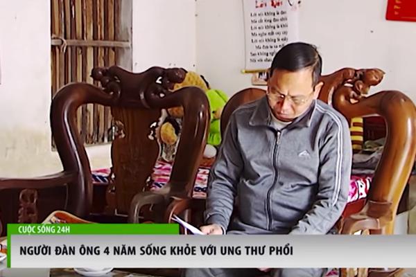 hanh-trinh-4-nam-chien-thang-benh-ung-thu-phoi-cua-anh-tran-xuan-chin (2)