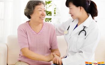 Người bị ung thư sống được bao lâu?