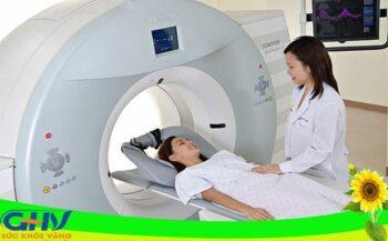 Những điều cần biết về xạ trị ung thư niêm mạc tử cung