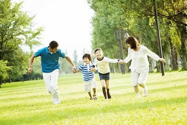 Tiền sử là gia đình nguyên nhân ung thư tuyến giáp thể nhú
