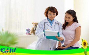 Tiên lượng ung thư tuyến giáp giai đoạn đầu sống được bao lâu?