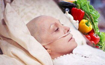 7 thực phẩm phòng chống ung thư bạn nên ăn hàng ngày