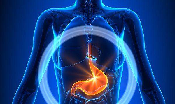 Hiệu quả điều trị hóa trị trong ung thư dạ dày