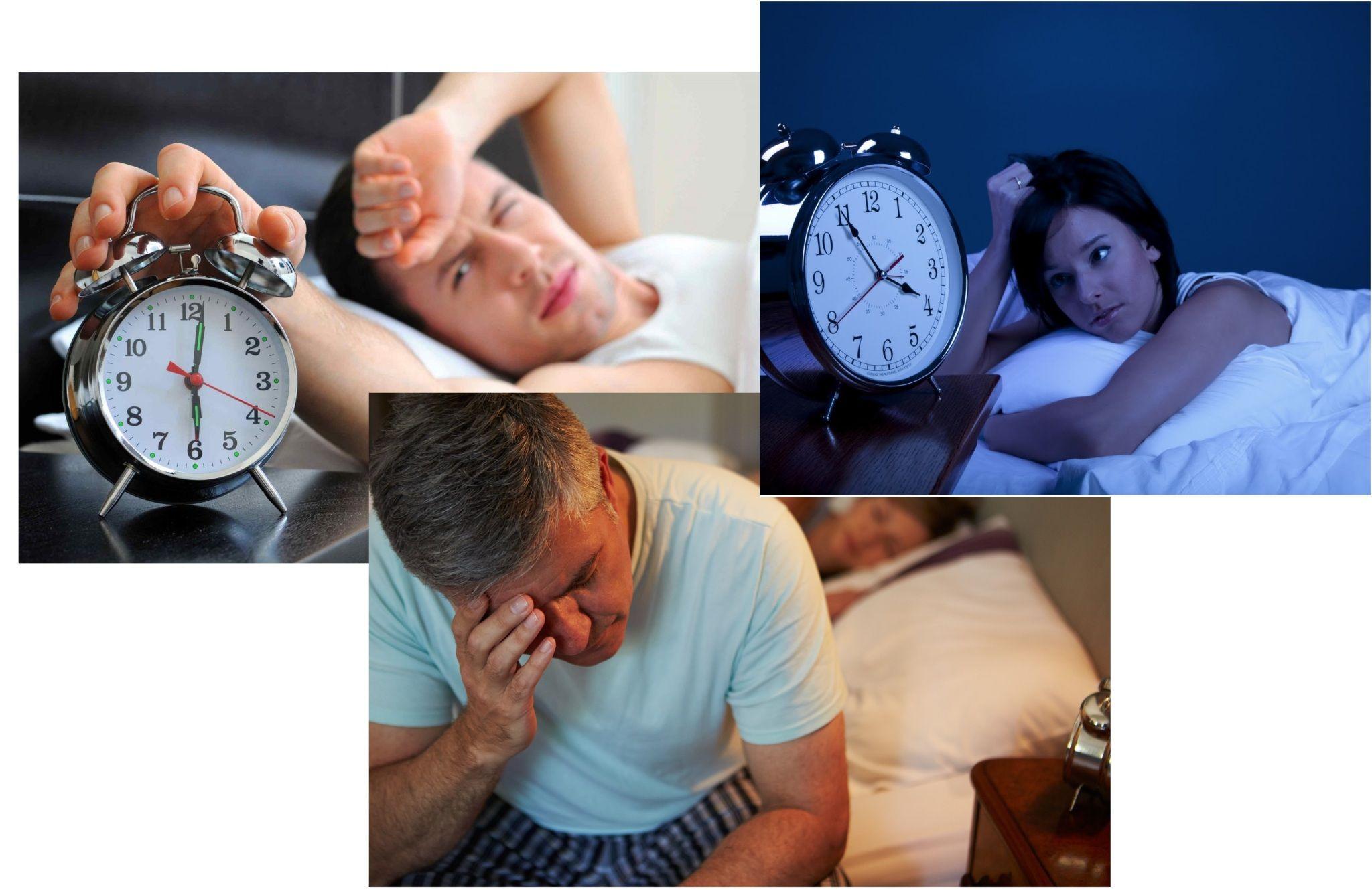 Dấu hiệu mệt mỏi, suy nhược trong ung thư đại tràng