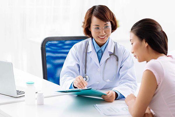 Phát hiện hiện sớm ung thư tuyến giáp giai đoạn đầu tỷ lệ sống đạt 100%