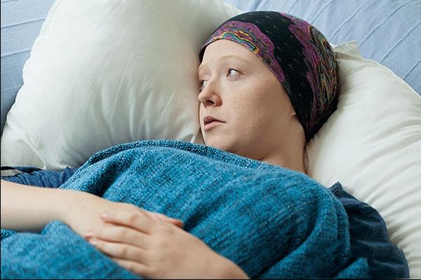 Điều trị ung thư thực quản bằng xạ trị được chỉ định khi người bệnh có sức khỏe yếu