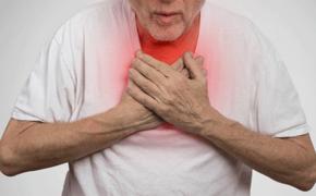 Nuốt nghẹn – triệu chứng ung thư thực quản cần cảnh giác sớm
