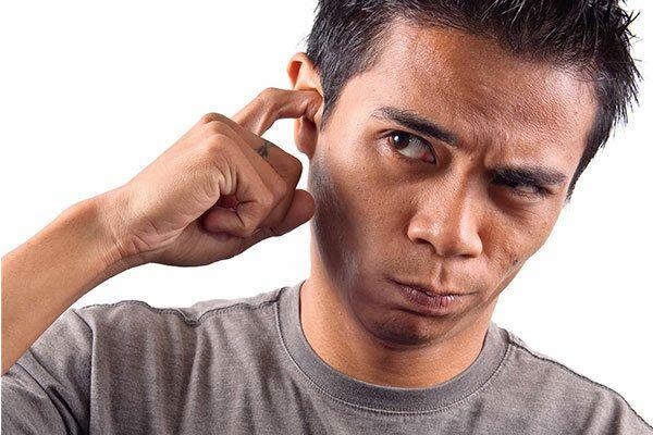 Xét nghiệm ung thư vòm họng bao nhiêu tiền có đắ không?