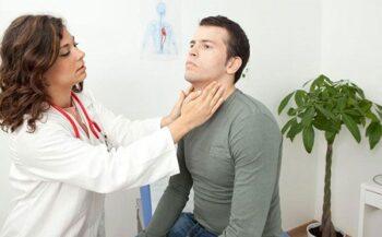 Những điều cần biết về ung thư vòm họng giai đoạn đầu
