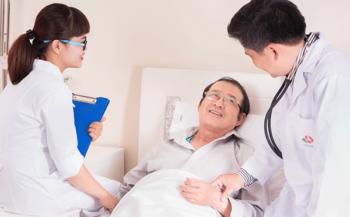 Bệnh ung thư tuyến giáp có nguy hiểm không, sống được bao lâu?