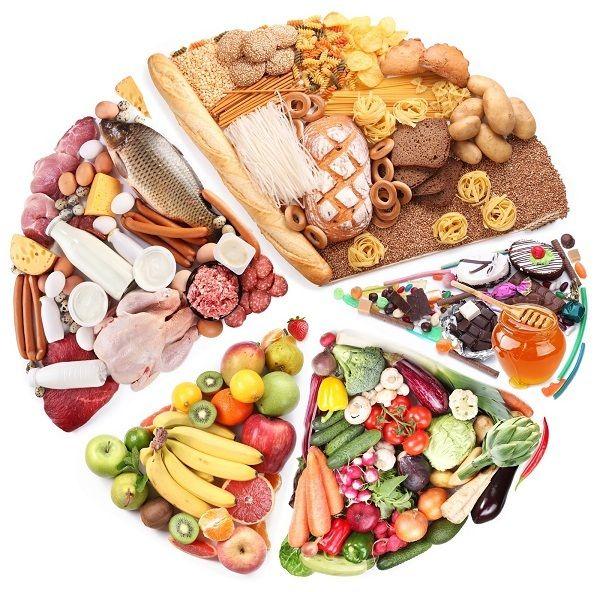 Chế độ dinh dưỡng khoa học giúp bệnh nhân ung thư dạ dày nhanh hồi phục sức khỏe
