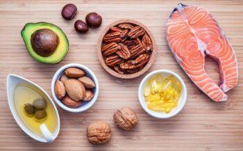 Chế độ ăn sau phẫu thuật ung thư đại tràng bạn nên biết