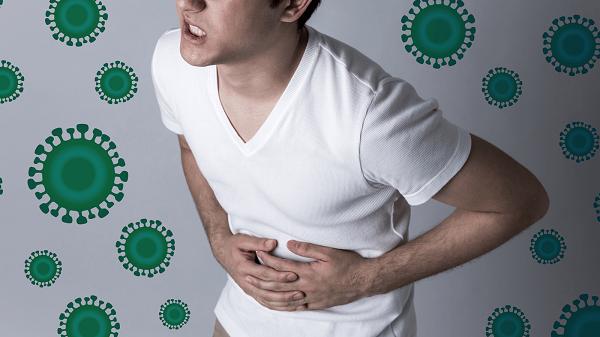 Đau bụng có thể là triệu chứng bệnh ung thư máu
