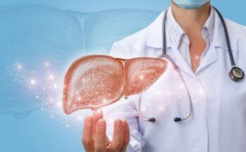 Dấu hiệu ung thư gan, phương pháp xác định và cách điều trị như thế nào?