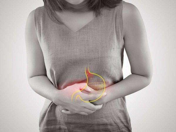 Để biết ung thư dạ dày sống được bao lâu trước tiên cần biết rõ ung thư dạ dày là gì