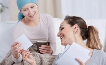 Những điều cần biết về hóa chất điều trị ung thư thực quản