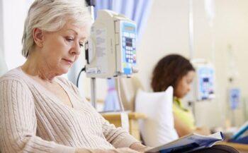 Hóa chất điều trị ung thư dạ dày – Những điều cần biết