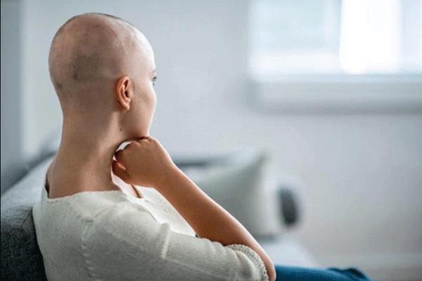 hóa chất trị ung thư thực quản
