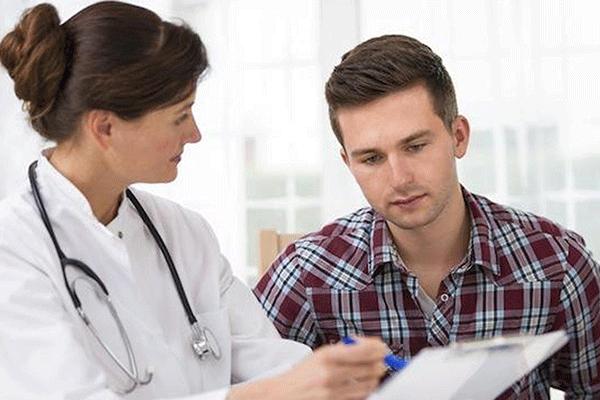 Ung thư tuyến giáp là căn bệnh có tiến lượng tốt nếu như được phát hiện sớm và điều trị kịp thời