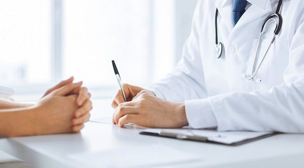 Khám sức khỏe định kỳ để phát hiện sớm không chỉ riêng ung thư cổ tử cung mà còn nhiều bệnh lý khác