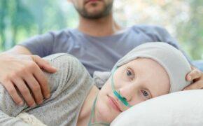 Cảnh báo 5 dấu hiệu ung thư dạ dày giai đoạn cuối