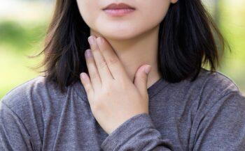 Phương pháp điều trị bệnh ung thư tuyến giáp giai đoạn đầu