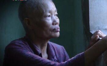 VTV2 – Hành trình cùng bạn: Cô Nguyễn Thị Lan và cuộc chiến với ung thư buồng trứng